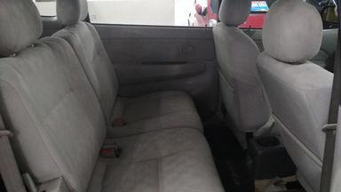 2008 Toyota Avanza G - Dijual Cepat Pajak Sudah Panjang (s-7)