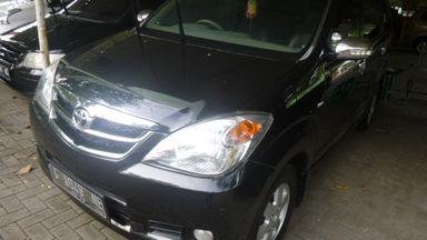2010 Toyota Avanza 1.3 - Harga Bersahabat