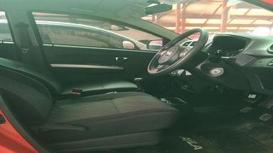 2015 Daihatsu Ayla X 1.0 MT - Bekas Berkualitas (s-8)