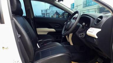 2018 Daihatsu Terios X Deluxe - Mobil Pilihan (s-5)