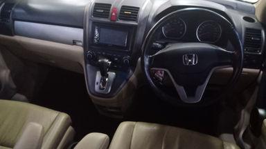 2010 Honda CR-V 2.4 - Istimewa  Mulus Siap Pakai (s-5)