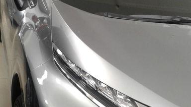 2018 Mitsubishi Xpander Ultimate - Murah Jual Cepat Proses Cepat (s-3)