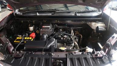 2015 Toyota Avanza veloz - Nego Halus Jual Murah (s-3)