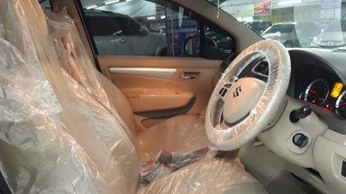 2013 Suzuki Ertiga Gx Automatic - bekas berkualitas (s-13)
