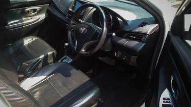 2014 Toyota Yaris S TRD - Mobil Pilihan (s-6)