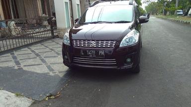 2012 Suzuki Ertiga GL - Tdp Ringan