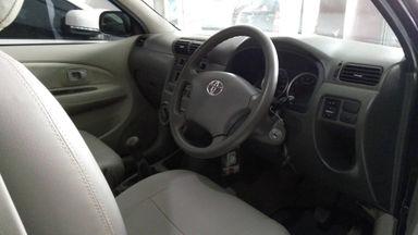 2013 Toyota Avanza g - Good Condition (s-4)