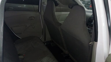 2015 Datsun Go+ MPV PANCA 1.2 MT - Km Rendah barang istimevvah (s-1)