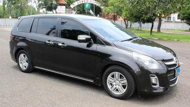 2012 Mazda 8 2.3 - Barang Bagus Siap Pakai Murah Meriah