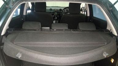 2012 Mazda 2 V Matic - Siap Pakai Dan Mulus (s-7)