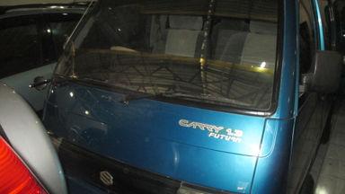 1994 Suzuki Carry FUTURA 1.3 - Kondisi Mulus (s-1)