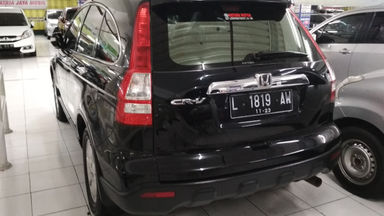 2011 Honda CR-V 2.4 - Proses Cepat Dan Mudah (s-6)