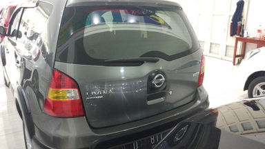 2009 Nissan Grand Livina X-Gear 1.5 AT - Family Car DP Murah (s-6)