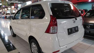 2015 Daihatsu Xenia X - Unit Bagus Bukan Bekas Tabrak (s-5)