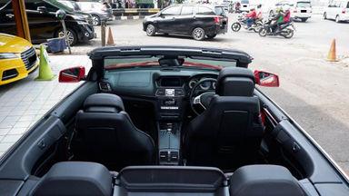 2014 Mercedes Benz E-Class E400 Cabriolet - Mobil Pilihan (s-5)
