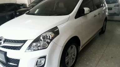 2012 Mazda 8 - Mulus Langsung Pakai