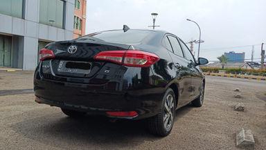 2018 Toyota Vios 1.5 G AT Facelift - Simulasi Kredit Tersedia (s-14)