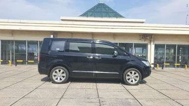 2016 Mitsubishi Delica Royal 2.0 AT Facelift - Cash/ Kredit (s-8)