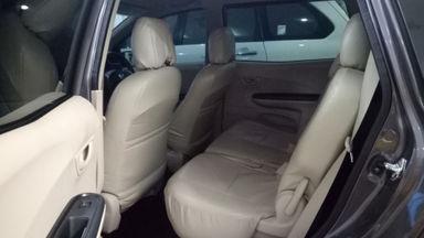 2018 Honda Mobilio E - Harga Nego Bisa Dp Minim (s-4)