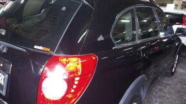 2011 Chevrolet Captiva 2.5 - Siap Pakai Dan Mulus (s-3)