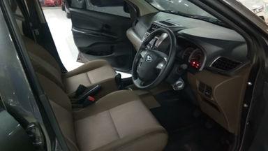 2017 Daihatsu Xenia 1.3 X Deluxe - Body Mulus Harga Murah Tinggal Bawa (s-3)