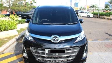 2012 Mazda Biante 2.0 - barang bagus sangat terawat !! (s-1)
