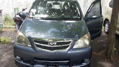 2011 Daihatsu Xenia LI - Barang Istimewa