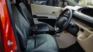 2017 Toyota Sienta Q 1.5 AT - Mobil Pilihan (s-5)