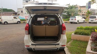 2012 Toyota Avanza 1.3 G AT - Kondisi Terawat Siap Pakai (s-3)