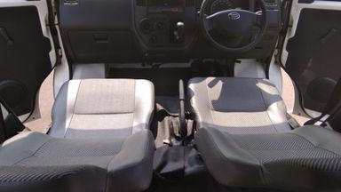 2017 Daihatsu Gran Max Blindvan - Limited Edition (s-6)
