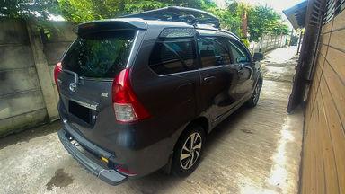 2015 Toyota Avanza G - Mobil Pilihan (s-2)