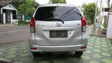 2014 Toyota Avanza E - Manual (s-8)