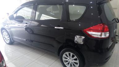 2015 Suzuki Ertiga Type G x - Mobil mulus ,siap pakai bisa tukar tambah (s-10)