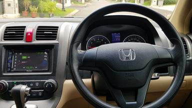 2010 Honda CR-V 2.0 I-Vtec - Barang Istimewa Dan Harga Menarik (s-10)