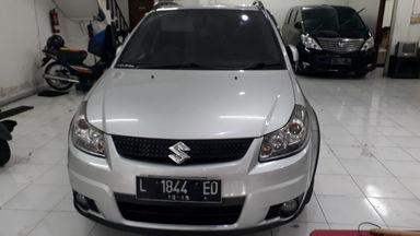 2010 Suzuki APV Pick Up X over - Cash/ Kredit Barang siap pakai