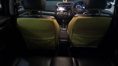 2014 Honda Jazz RS - NEGO, siap pakai, bergaransi (s-5)