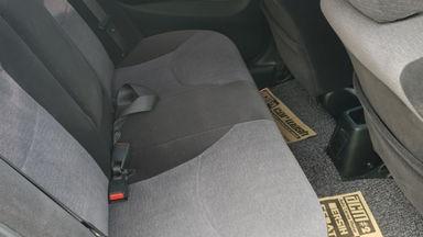 2007 Honda City Vtec - Mulus lanngsung pakai (s-3)