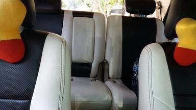 2014 Toyota Fortuner G - bekas berkualitas (s-4)
