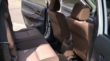 2016 Daihatsu Xenia X Dlx - Harga Menarik (s-5)