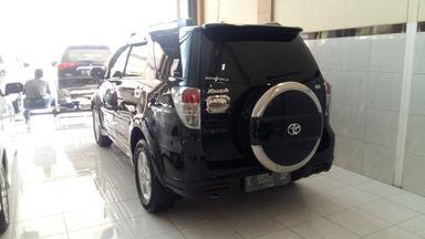 2012 Toyota Rush G - Nyaman Terawat (s-6)
