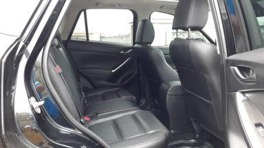 2015 Mazda CX-5 GT 2.5 - Cash/ Kredit (s-7)