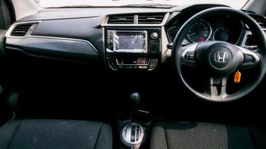 2016 Honda BR-V E CVT - Mobil Pilihan (s-9)