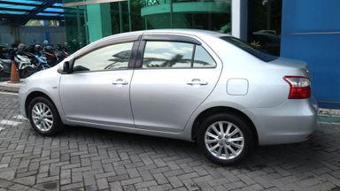 2011 Toyota Vios g - harga bisa nego sampai deal (s-2)