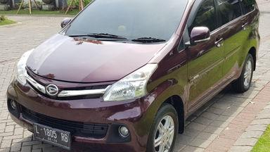 2014 Daihatsu Xenia R Deluxe 1.3 - Mulus Terawat Istimewa Siap Pakai (s-0)