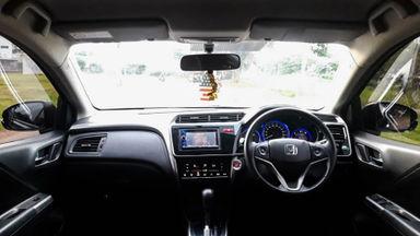 2014 Honda City RS - Mobil Pilihan (s-4)
