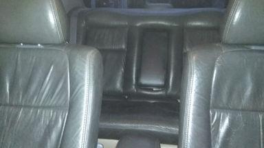 2001 Honda Accord VTIL Exclusive - Istimewa (s-6)
