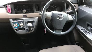 2017 Toyota Calya G - Sangat Istimewa (s-3)