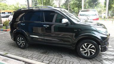2015 Toyota Rush S trd - Nego Halus Matic Good Condition (s-4)