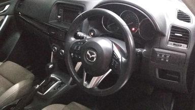2014 Mazda CX-5 GT 2.5 - Jarang Pakai (s-4)