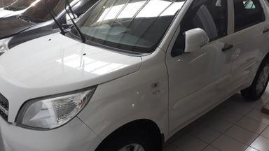 2014 Daihatsu Terios TS - Nyaman Terawat